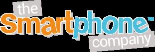 The Smartphone Company